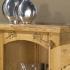 Detail meuble rustique Roanne