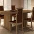 Table et chaises Bali