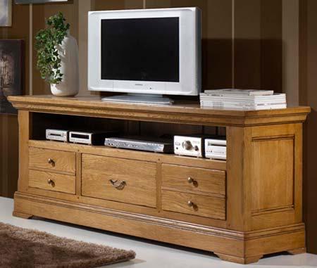 d coration meuble salon en bois rustique 18 caen salle de sport pas cher salle de bain. Black Bedroom Furniture Sets. Home Design Ideas