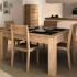 Table de repas et chaise Figaro