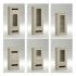 Modèles colonnes Neova