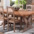 Table de repas et chaise Paris