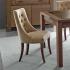 ravel_chaises-fauteuils