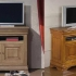 Meuble TV Topaze