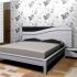 Chambre Tussy grande tete de lit