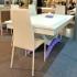 Table et chaise Arche