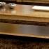 Table de salon Figaro