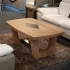 naxos_salon-table