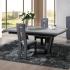 Table et chaises Panama