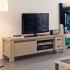 Meuble TV Ravel