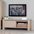 Meuble TV 1 porte Romeo