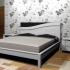 Chambre Tussy petite tete de lit